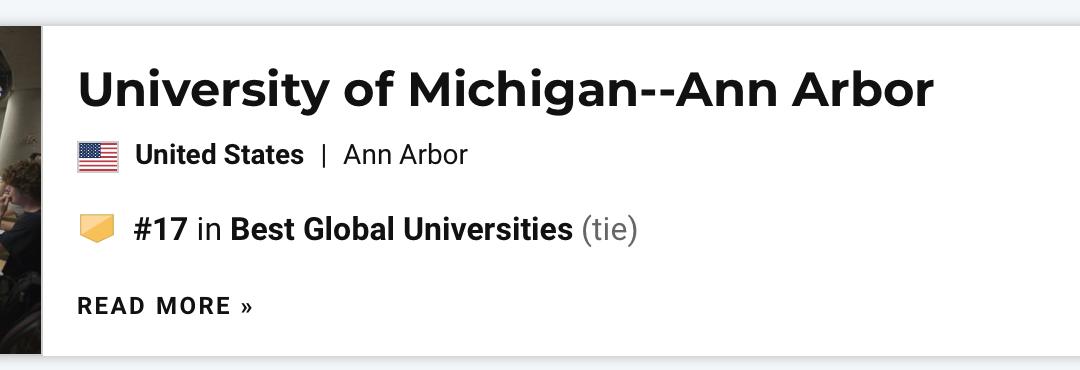 Should I use Fidelity or TIAA CREF in University of Michigan's 401k Retirement Plan?