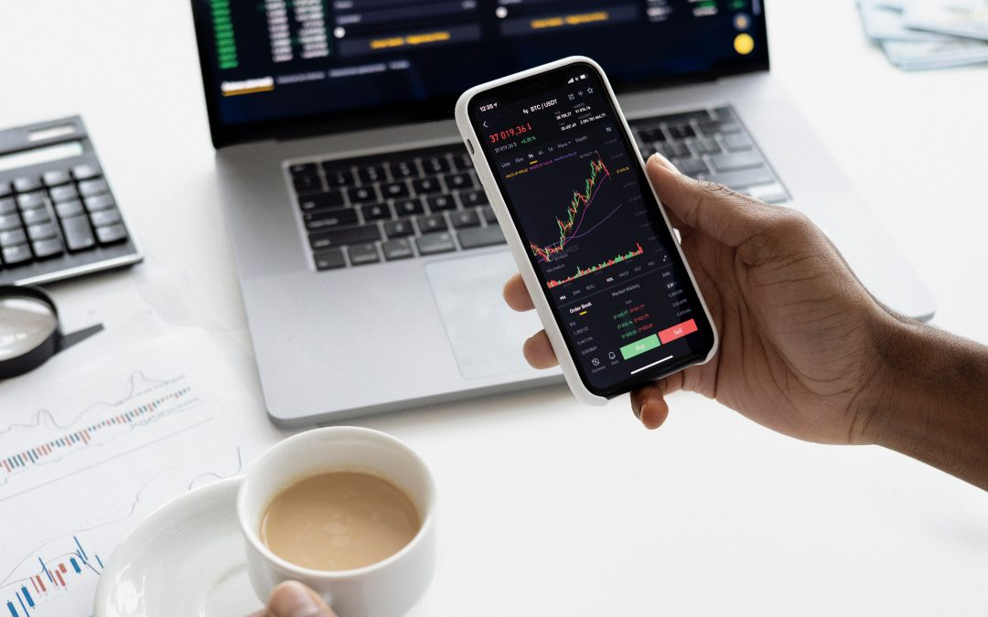 What will the markets do next?